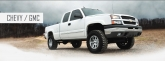 rough-country-suspension-chevy-2007-older