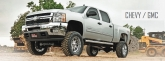 rough-country-suspension-chevy-2014-older