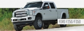 rough-country-suspension-ford-f250