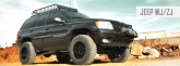 rough-country-suspension-jeep-wj-zj