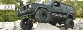 rough-country-suspension-jeep-xj