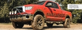 rough-country-suspension-toyota-tundra