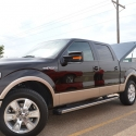 bedcover-ford-f150-truck-accessory-lubbock-1-july-2013