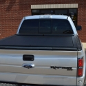 bedcover-ford-raptor-truck-accessory-lubbock-1-july-2013