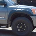 bushwacker-fender-flare-nissan-titan-truck-accessory-lubbock-july-2013-1