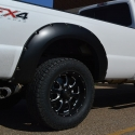 fender-flare-ford-f350-truck-accessory-lubbock-july-2013-1