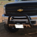 chevy-silverado-bullbar-accessory-lubbock-july-1-2013