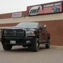 dodge-grille-guard-lubbock-1