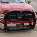 dodge-ram-ranchhand-grille-guard-accessory-lubbock-july-1-2013