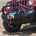 front-bumper-4