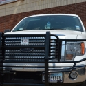 texas-tech-grille-guard-ford-f150-truck-accessory-lubbock-july-2013-2