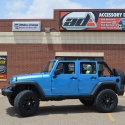 jeep-accessories-lubbock-6-july2013