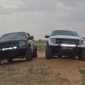 ford-raptor-rigid-lights-truck-accessory-lubbock-july-2013-1