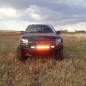 front-bumper-2