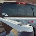 bedcap-truck-accessory-lubbock-july-2013-1