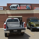 chevy-silverado-jeep-wrangler-truck-accessory-lubbock-july-2013-1