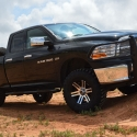 dodge-ram-1500-truck-accessory-lubbock-1-july-2013