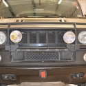 hummer-lights-front-bumper-truck-accessory-lubbock-july-2013-1