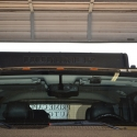 hummer-roof-rack-truck-accessory-lubbock-july-2013-1