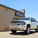 liftkit-bullbar-truck-accessory-lubbock-july-2013-2