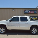 liftkit-bullbar-truck-accessory-lubbock-july-2013-3