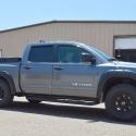 nissan-titan-truck-accessory-lubbock-1-july-2013