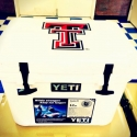 yeti-cooler-truck-accessory-lubbock-july-2013-2