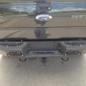 rear-bumper-2