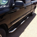 chevy-step-bar-3