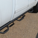 step-rail-toyota-tundra-truck-accessory-lubbock-4-july-2013