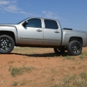 suspension-lift-truck-accessory-lubbock-july-2-2013