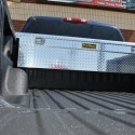 promaxx-toolbox-truck-accessory-lubbock-3-july-2013