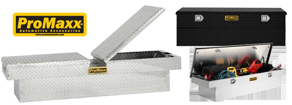 promaxx toolbox lubbock tx