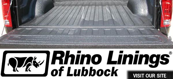 rhino-linings-of-lubbock-2