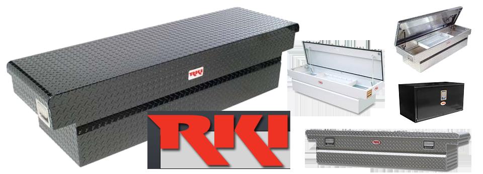 rki toolbox lubbock tx