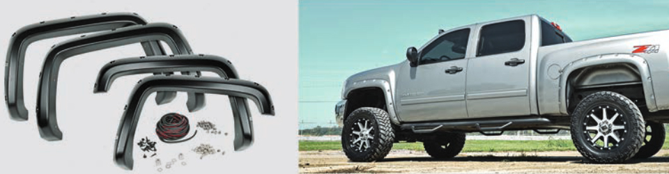 rough-country-fender-flares